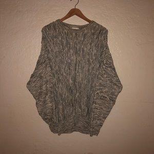 Vintage Alfani 90s Sweater